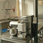 P1080651 Keuken