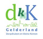 Dorpshuis Rheden DKK